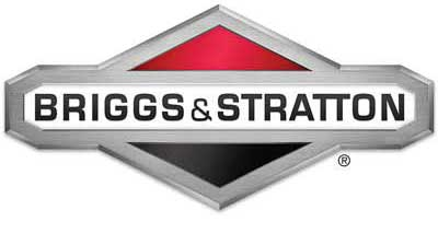 Briggs & Stratton service and repair in Middletown DE, Newark DE, Wilmington Delaware, Hockessin, Pennsville NJ, New Castle, Glasgow DE
