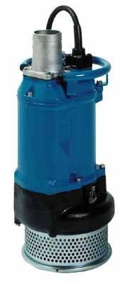 Where to find 2  SUBMERSIBLE PUMP in Wilmington