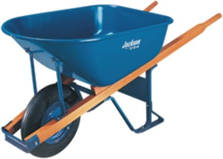 Where to find WHEELBARROW in Wilmington