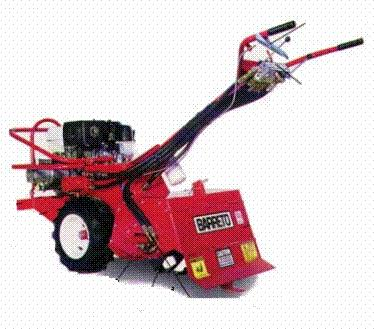 Where to find TILLER, REAR TINE  9 HP in Wilmington