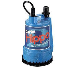 Where to find 1  SUMMERSIBLE PUMP in Wilmington