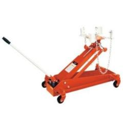 Rental store for HYD TRANSMISSION JACK in Wilmington DE