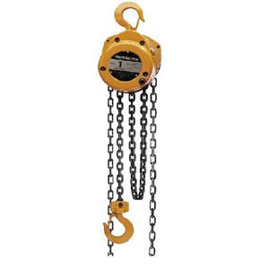 Where to find CHAIN FALL 1000LB CAPACITY in Wilmington