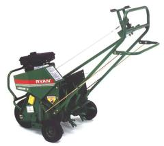 Where to rent AERATOR, POWERED CORE in Wilmington DE