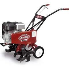Rental store for 5HP TILLER in Wilmington DE