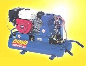 Where to find COMPRESSOR, 6CFM 5HP GAS in Wilmington