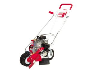 Where to find LAWN EDGER in Wilmington