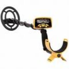 Where to rent METAL DETECTOR in Wilmington DE