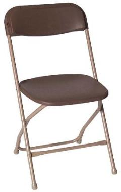 Rental store for FOLDING CHAIR in Wilmington DE