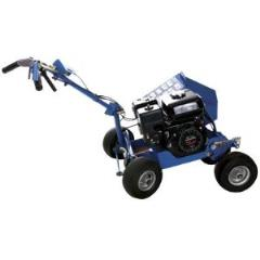 Where to rent PLANT BED EDGER in Wilmington DE