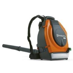 Where to rent BACKPACK BLOWER in Wilmington DE