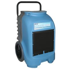 Where to rent DEHUMIDIFIER 120 PINT in Wilmington DE
