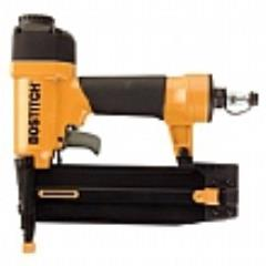 Where to rent NAILER, FINISH in Wilmington DE