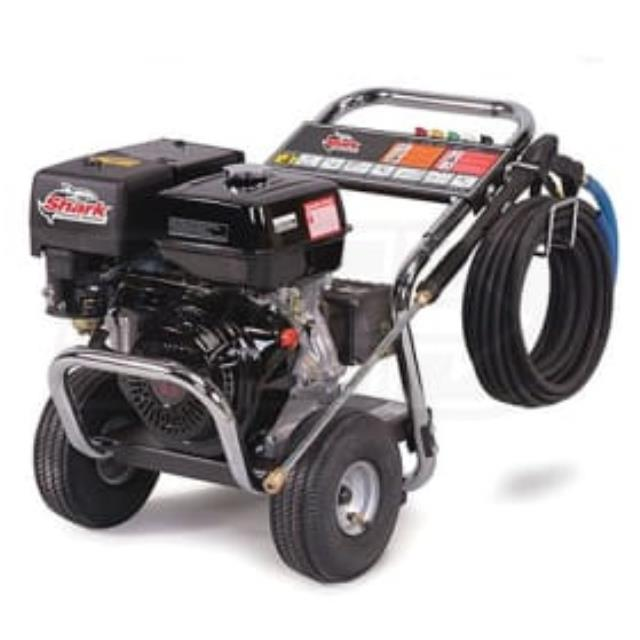 Where to find 2000 PSI PRESSURE WASHER in Wilmington
