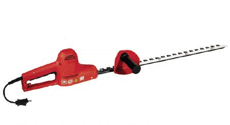 Where to find 16  ELECTRIC HEDGE TRIMMER in Wilmington