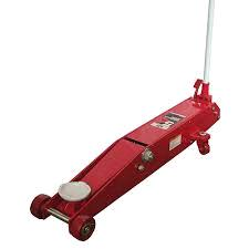 Where to find 3 TON FLOOR JACK in Wilmington