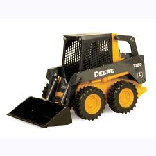 Where to find LOADER SKID STEER in Wilmington