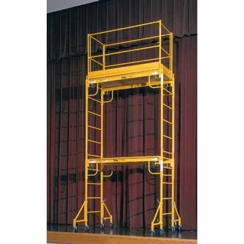 Where to find UTILITY SCAFFOLD 08 6  W OUTRIGG in Wilmington
