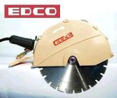Rental store for 16  WET ELECTRIC CHOP SAW in Wilmington DE