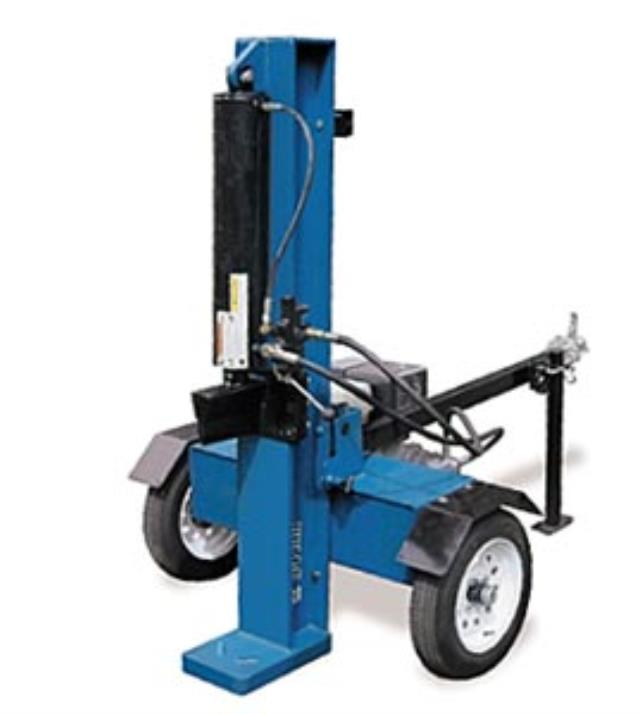 Where to find LOG SPLITTER in Wilmington