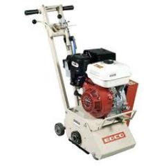 Rental store for SCARAFIER PLANER WITH GRINDING DRUM in Wilmington DE