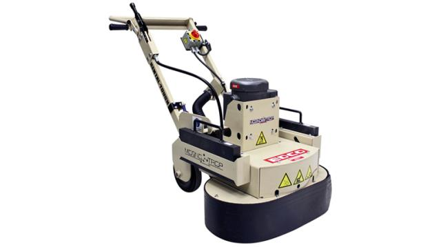 Where to find DUAL HEAD FLOOR GRINDER, ELEC. in Wilmington