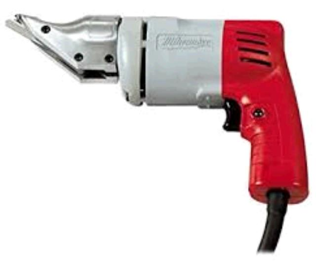 Where to find ELECTRIC SHEARS in Wilmington