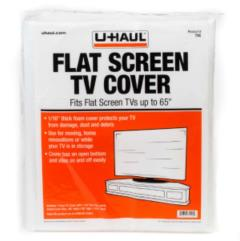 Rental store for FLAT SCREEN TV COVER in Wilmington DE