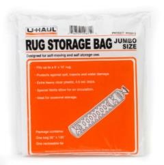Rental store for RUG STORAGE BAG JUMBO in Wilmington DE