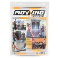 Rental store for MOVING HARNESS in Wilmington DE