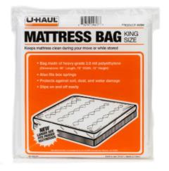 Rental store for MATTRESS BAG - KING in Wilmington DE