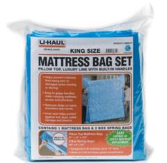 Rental store for MATTRESS BAG SET - KING in Wilmington DE