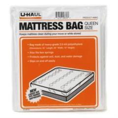 Rental store for MATTRESS BAG - QUEEN in Wilmington DE