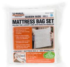 Rental store for MATTRESS BAG SET - QUEEN in Wilmington DE