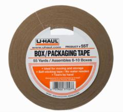 Rental store for BOX PACKAGING TAPE in Wilmington DE