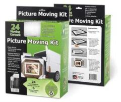 Rental store for PICTURE MOVING KIT in Wilmington DE