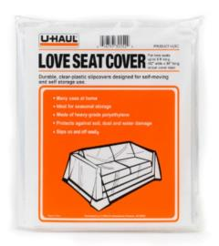 Rental store for LOVE SEAT COVER in Wilmington DE