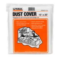 Rental store for DUST COVER in Wilmington DE