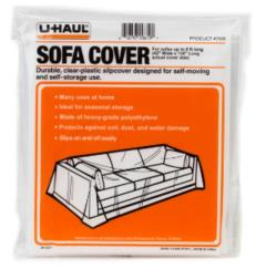 Rental store for SOFA COVER in Wilmington DE