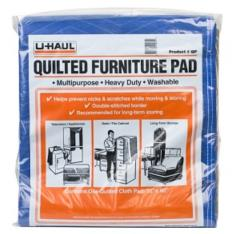 Rental store for QUILTED FURNITURE PAD in Wilmington DE