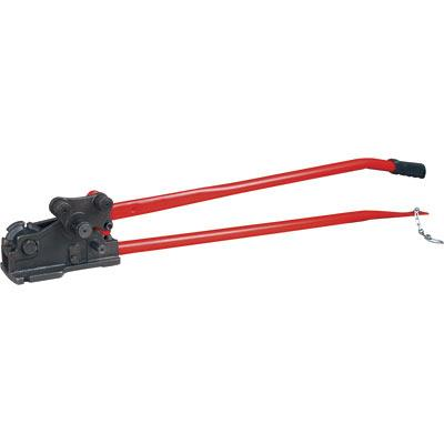Where to find REBAR BENDER CUTTER in Wilmington