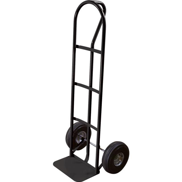 Where to find HAND TRUCK in Wilmington