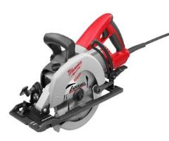 Rental store for 7  ELEC CIRCULAR HAND SAW in Wilmington DE