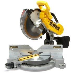 Where to find 12  MITER COMPOUND ELEC SAW in Wilmington